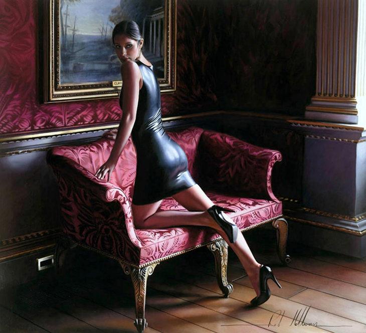 rob hefferan - thegallerist.art (5)