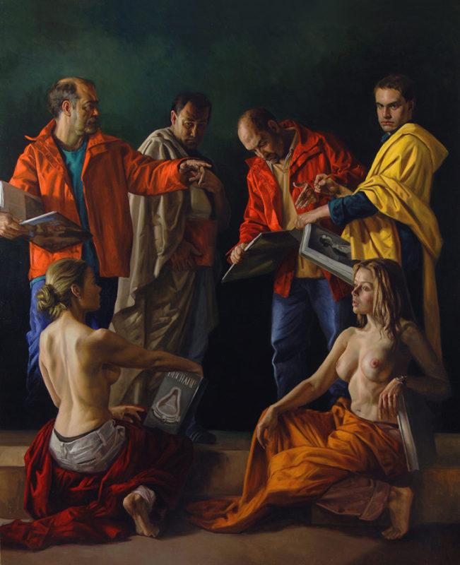 thegallerist.art - Darío Ortiz (8)