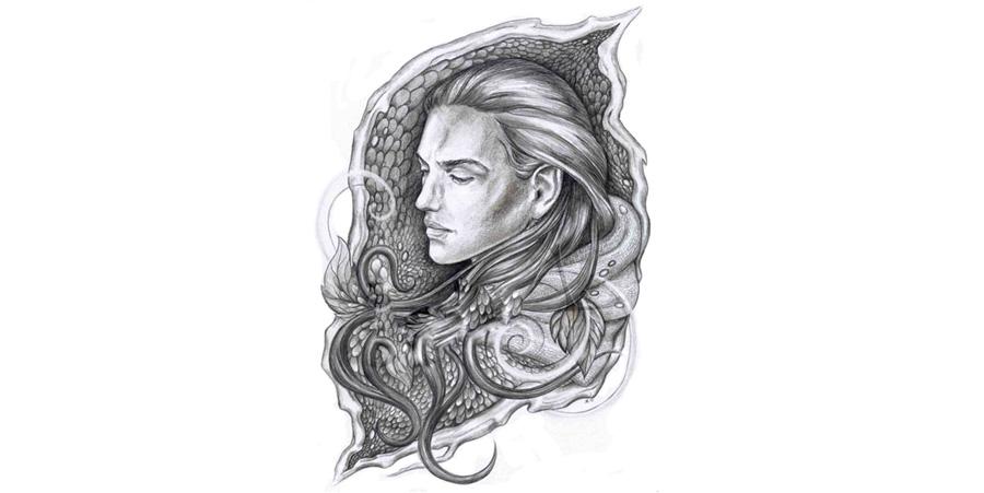 Origins Of The Elves