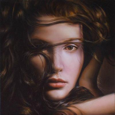 Ennio Montariello Art ⓖ thegallerist.art