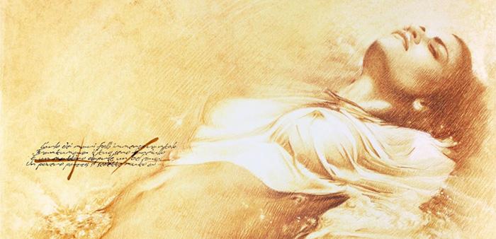 Walter Girotto Painting