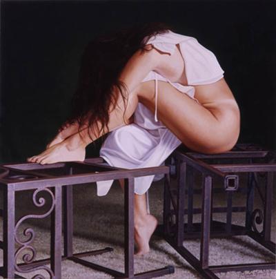 Belarmino Miranda_Art_thegallerist.art_erotic_painting