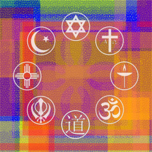 Who is GOD - What do all religions have in common