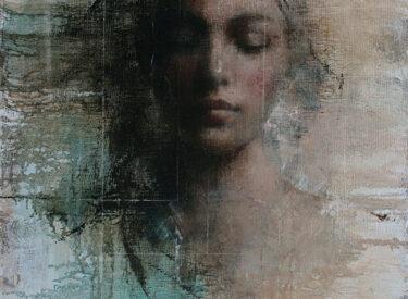 Mara Light Art ⓖ thegallerist.art