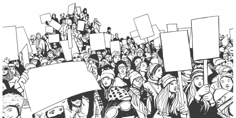 Plato -- Criticism of democracy