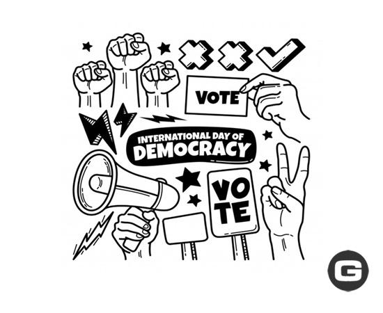 Plato - Criticism of democracy