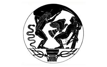 The Creation Of Man | Greek Mythology