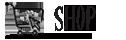 The Gallerist Shop Icon