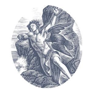 The Creation Of Man   Greek Mythology
